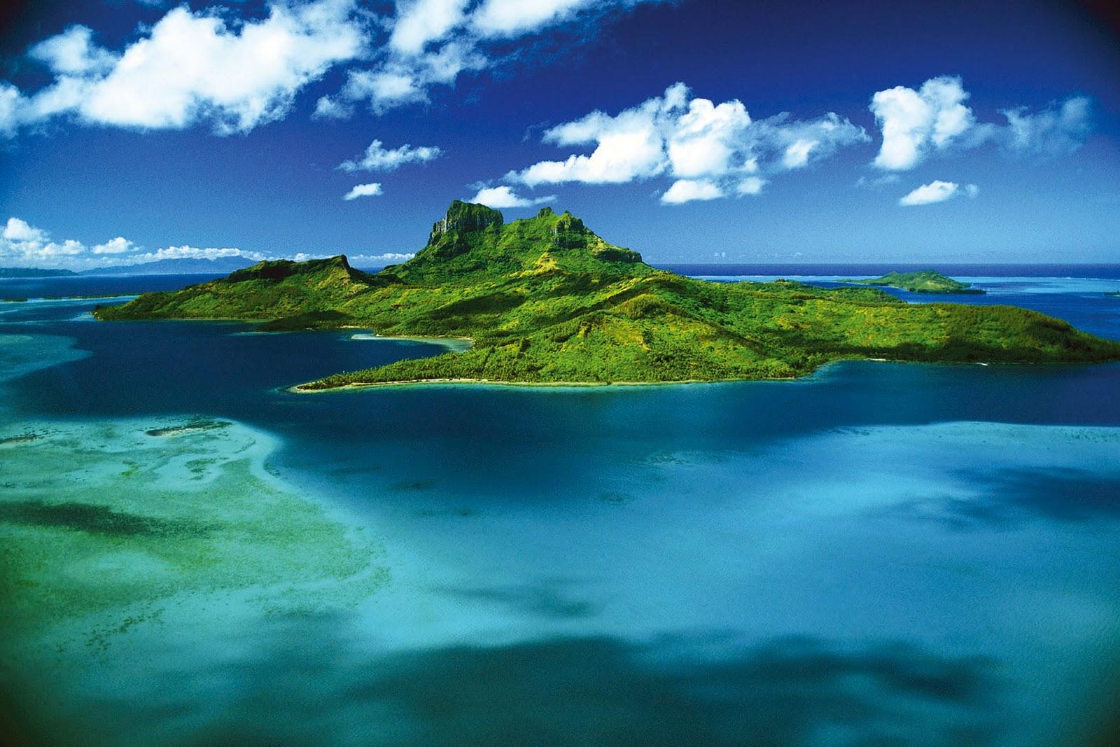Phoebettmh Travel: (Tahiti) – Bora Bora Island - Pearl of the ...: http://phoebettmh.blogspot.com/2012/02/tahiti-bora-bora-island-pearl-of.html