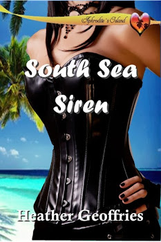 South Sea Siren