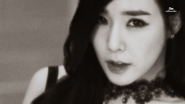 SNSD Tiffany Mr Mr