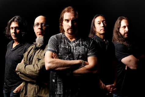 dream theater master tutak radio