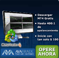 Captura+de+pantalla+2013 11 10+a+la(s)+22.20.13 Brokers Forex