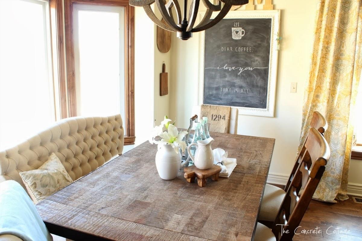 Pottery barn celeste chandelier - The Concrete Cottage