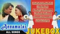 Annamalai Video Jukebox – Super Star Rajinikanth, Kushboo – Tamil Movie Songs – Deva Hits