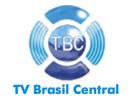 TV Brasil Central TBC