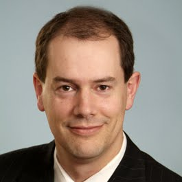 has appointed Jenner & Block attorney Michael F. Otto to the vacancy ...