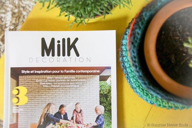 milk,milk déco,magazine,concours