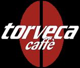 Collaborazione Caffè Torveca