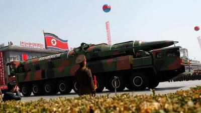 north-korea-missiles