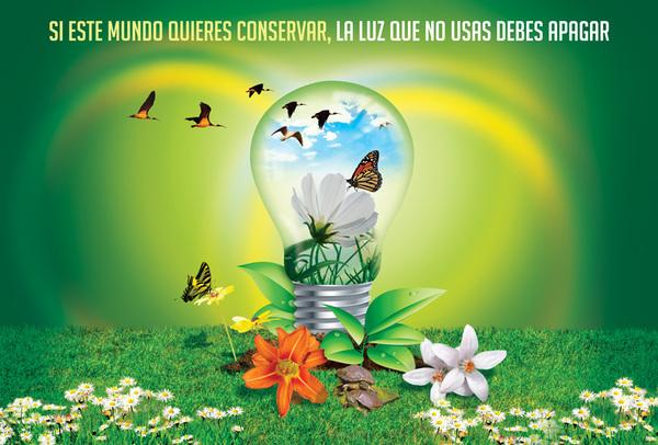 Imagenes Del Medio Ambiente