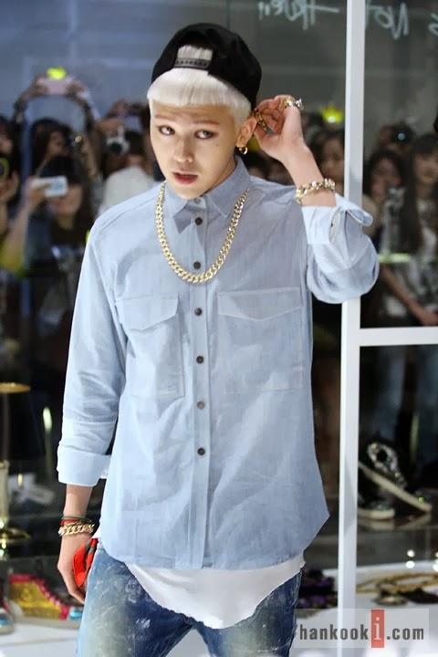 Pics For > G Dragon Who You Album