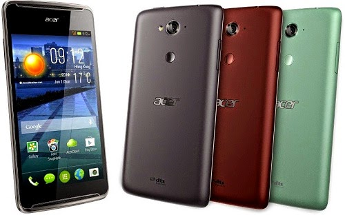 Acer mobile price 2015