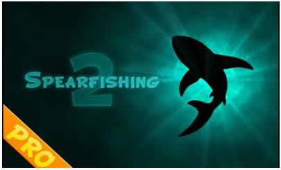 Game Name : Spearfishing 2 Pro