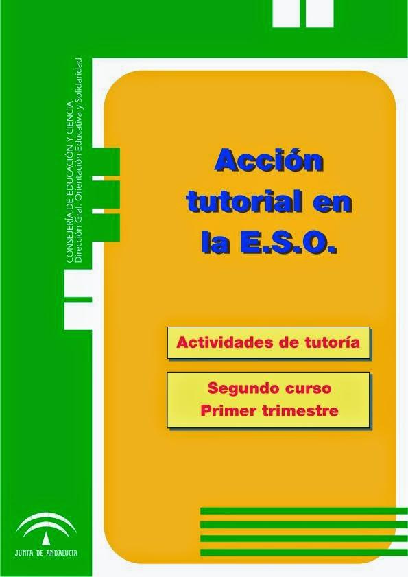 http://orientacionandujar.files.wordpress.com/2010/08/cuaderno-de-tutorias-para-2-eso.pdf