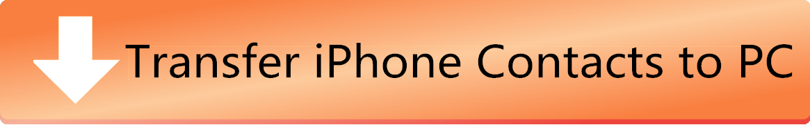 how to send all contacts from iphone to iphone
