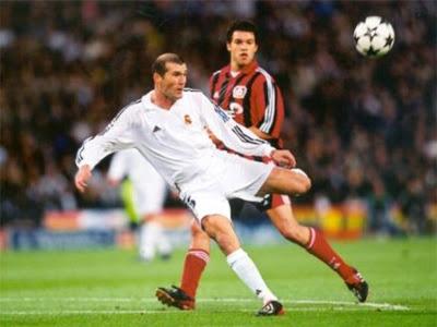 Golazo-Zidane-novena-champions-Madrid