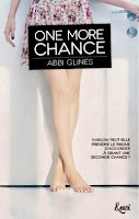 http://lachroniquedespassions.blogspot.fr/2015/02/chance-tome-2-one-more-chance-dabbi.html