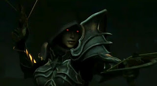 demon hunter best in slot gear for diablo 3 demon hunter best in slot