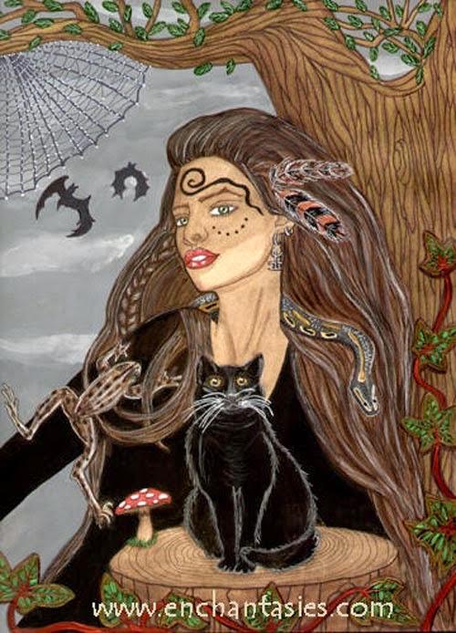 http://carolochs.com/e-gallery-openedition.php