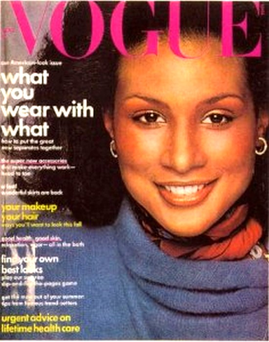 beverly_johnson