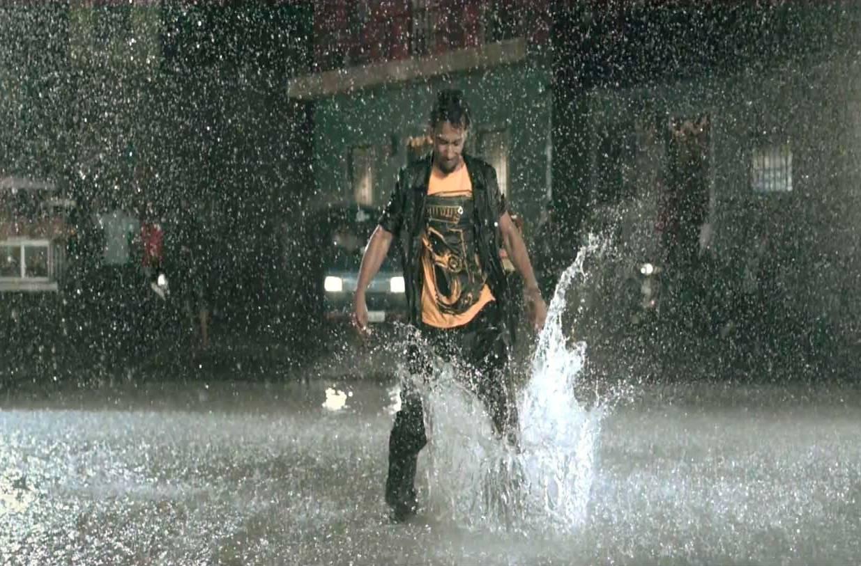 ABCD-Any-body-can-dance-hindi-movie-photo