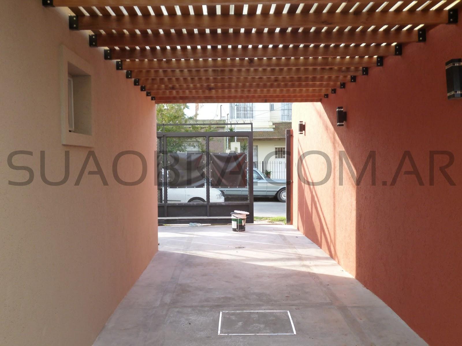 Revestimiento pl stico color para paredes exteriores tel for Revestimiento plastico para paredes