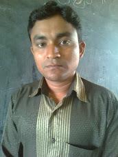 શ્રી હસમુખભાઇ કણઝરિયા