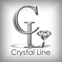 Crystal Line