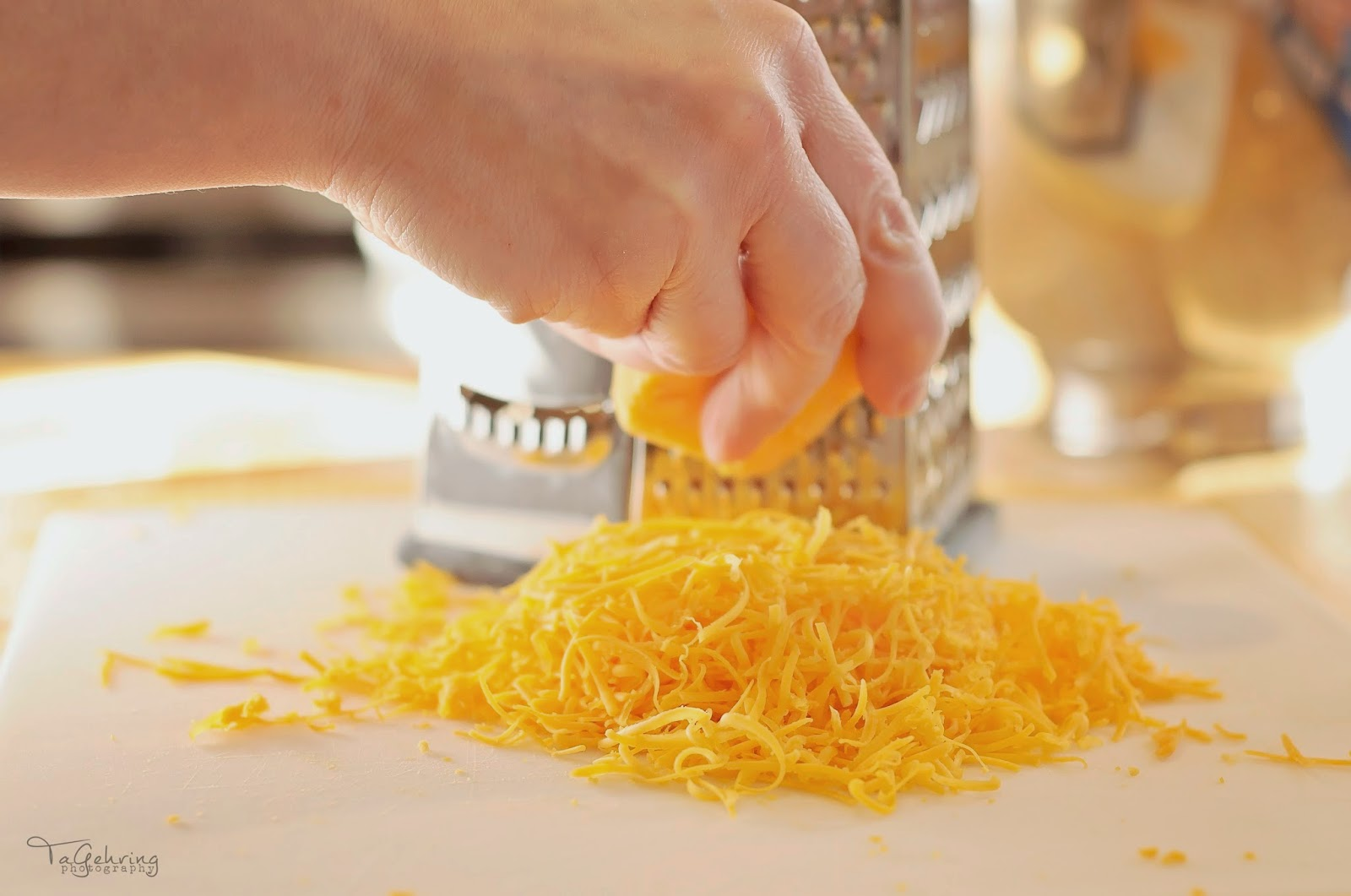 Cheese Making Recipes for Delicious Homemade Cheese 15