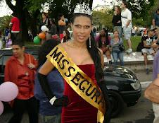 Parada Livre 2007 (10 anos)