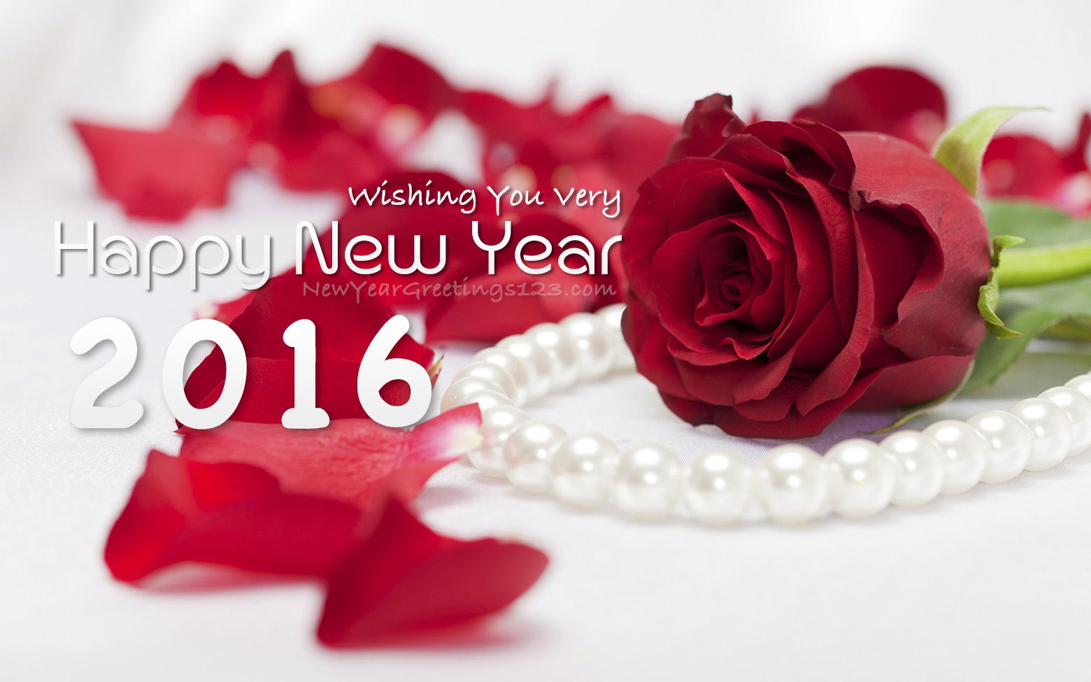 Happy New Year 2017 Wallpaper For Facebook Happy New Year 2018