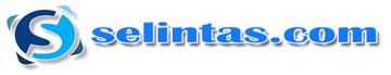 Selintas.com