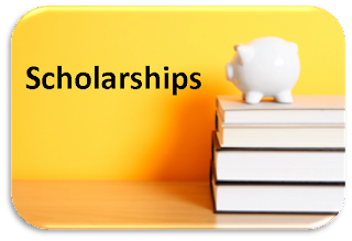 scholorships,education
