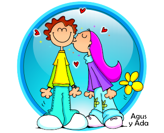 Tarjetas Zea - Imagenes y frases de amor y feliz
