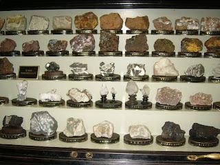 Минералы Коллекция минералов Купить, продать