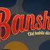 Banshee: Trailer Oficial da 3ª Temporada