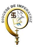 Diocese de Imperatriz