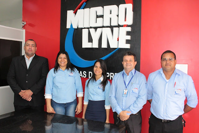 http://www.blogdofelipeandrade.com.br/2015/10/microlyne-e-referencia-no-setor-de.html