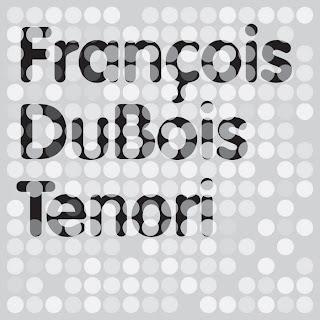 Francois Dubois-Tenori