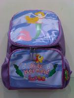 Tas ALTO Untuk Anak