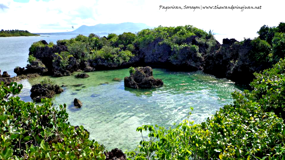 The Wandering Juan Itinerary Expenses For Bicol Trip