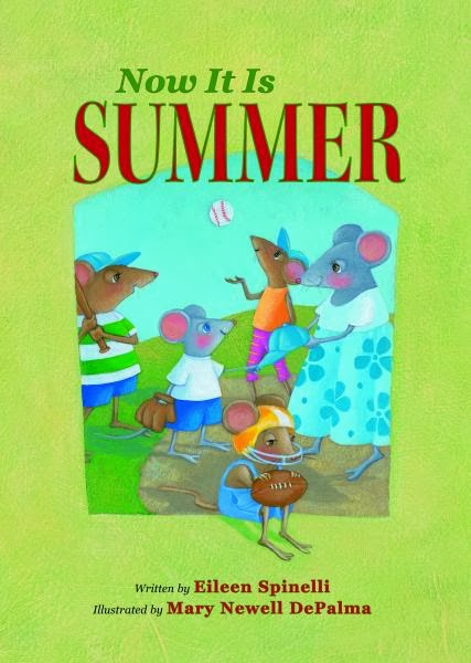 http://catalog.syossetlibrary.org/search?/tnow+its+summer/tnow+its+summer/-3%2C0%2C0%2CB/frameset&FF=tnow+it+is+summer&1%2C1%2C/indexsort=-