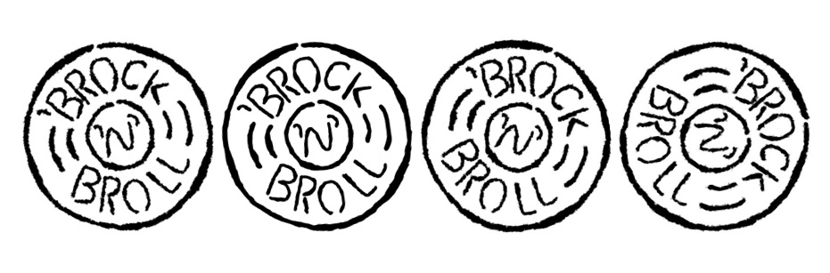 Brock n Broll Recordings