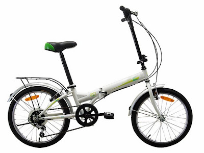 bicicleta-plegable-folding