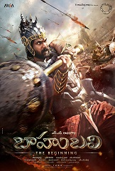 Watch Baahubali (2015) DVDScr Telugu Full Movie Watch Online Free Download