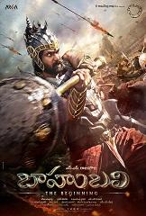 Watch Baahubali (2015) DVDScr Telugu Full Movie Watch Online Free Download