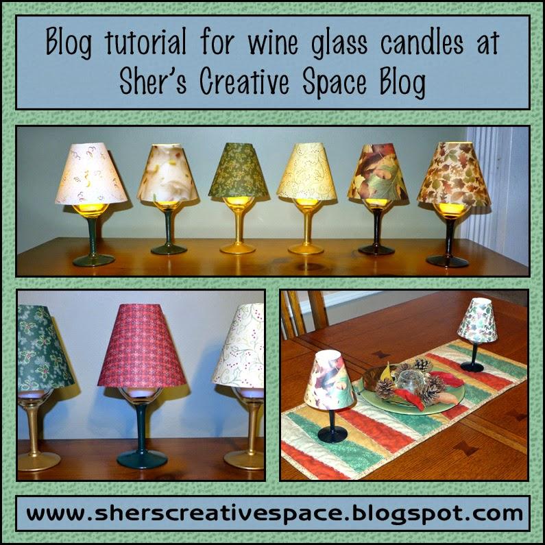 http://3.bp.blogspot.com/-VR3-YkAUwA0/VFKZ_w5JaaI/AAAAAAAALyU/rqA1yNgD6jY/s1600/candle_lamp_tutorial.jpg