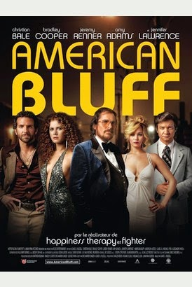 American Bluff 2014 Truefrench|French Film