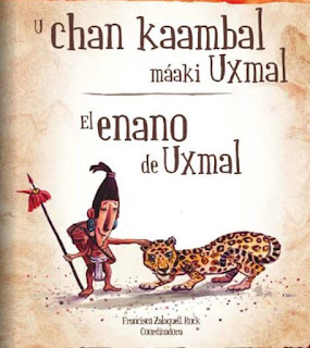 http://www.iifilologicas.unam.mx/ebooks/el-enano-de-uxmal/