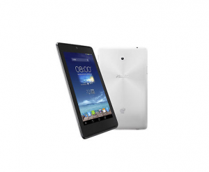 Buy Asus Fonepad 7 ME175CG-1A007A 7? Tablet at Rs.8900 only