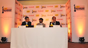 Dhanush at Idea film fare awards-thumbnail-5